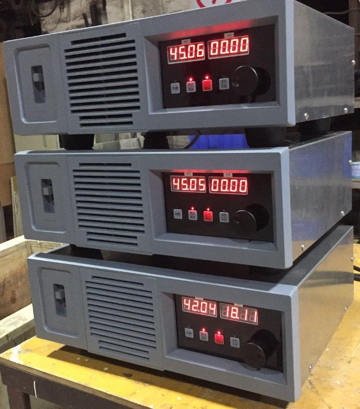 12V100A直流电源