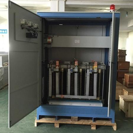 光伏隔离变压器250KVA