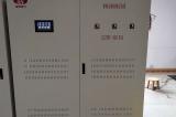 怎样选购最合适的稳压器?---稳压器的选购方法