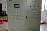 金晟大功率UPS电源250KVA  无触点稳压器800KVA 500KVA 出口孟加拉 印度 越南 东南亚